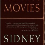 film book reviews