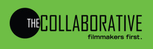 the-film-collaborative