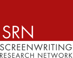 SRN-logo-red